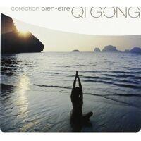 collection bien-etre - qi gong - preis vom 10.05.2021 04:48:42 h