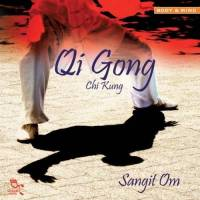 sangit om - qi gong - preis vom 10.05.2021 04:48:42 h