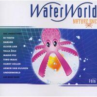 various - nature one/waterworld 6 - preis vom 08.03.2021 05:59:36 h