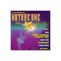 various - nature one open air rave - preis vom 08.03.2021 05:59:36 h