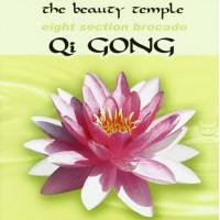 various - qi gong - preis vom 10.05.2021 04:48:42 h