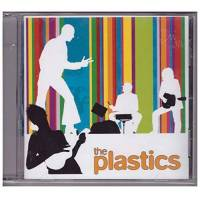 the plastics = antje schumacher / doktor maria halma-schulz:/ walt bender / dennis: - the plastics europop cd - preis vom 08.03.2021 05:59:36 h