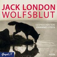 johannes steck - wolfsblut - preis vom 23.09.2021 04:56:55 h