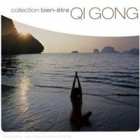 various - well being qi gong - preis vom 10.05.2021 04:48:42 h