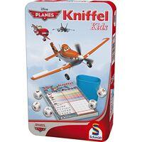 - planes: kniffel kids - preis vom 18.02.2020 05:58:08 h