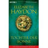 Elizabeth Haydon - Tochter der Sonne. Rhapsody-Saga 06 - Preis vom 12.12.2019 05:56:41 h