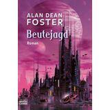 Foster, Alan Dean - Beutejagd - Preis vom 12.12.2019 05:56:41 h