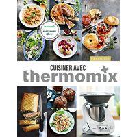 - cuisiner avec thermomix - preis vom 27.10.2020 05:58:10 h