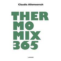 claudia allemeersch - thermomix 365 - preis vom 27.10.2020 05:58:10 h