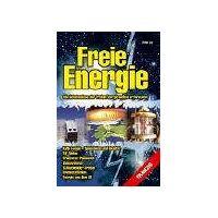 peter lay - freie energie - preis vom 23.09.2021 04:56:55 h