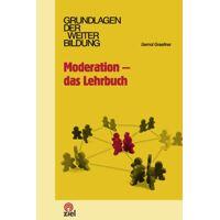 gernot graeßner - moderation - das lehrbuch - preis vom 08.08.2020 04:51:58 h