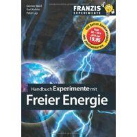 karl kehrle - handbuch experimente mit der freien energie - preis vom 23.09.2021 04:56:55 h