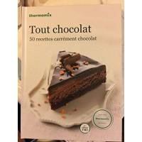 - tout chocolat livre thermomix - preis vom 27.10.2020 05:58:10 h