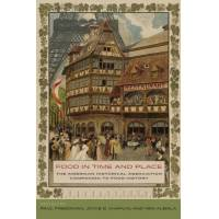 paul freedman - food in time and place: the american historical association companion to food history - preis vom 10.04.2021 04:53:14 h