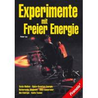 - experimente mit freier energie - preis vom 23.09.2021 04:56:55 h