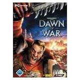 THQ Entertainment GmbH - Warhammer 40,000: Dawn of War - Preis vom 12.10.2019 05:03:21 h
