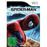 Activision Blizzard - Spider-Man: Edge of Time - Preis vom 12.12.2019 05:56:41 h