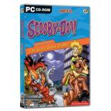 Avanquest Software - Scooby Doo The Scary Stone Dragon - Preis vom 12.12.2019 05:56:41 h