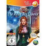 Astragon - Dark Romance: Die Rose des Lebens - [PC] - Preis vom 12.12.2019 05:56:41 h