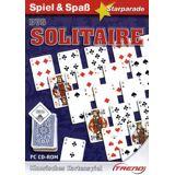 P.O.S. Telesales & Promotion - Spiel & Spaß - BVS-Solitaire - Preis vom 12.12.2019 05:56:41 h