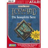 rondomedia GmbH - Icewind Dale - Die komplette Serie [Best of Atari] - Preis vom 12.12.2019 05:56:41 h