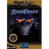 Activision Blizzard - StarCraft (inkl. Broodwar) - Preis vom 12.12.2019 05:56:41 h