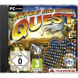 City Interactive - Jewels & Marbles Quest [Software Pyramide] - Preis vom 12.10.2019 05:03:21 h