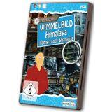 media Verlagsgesellschaft - Wimmelbild Himalaya - Rennen nach Shangri La - Preis vom 12.12.2019 05:56:41 h