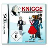 RTL - Knigge - Spielend zum guten Benehmen - Preis vom 12.12.2019 05:56:41 h
