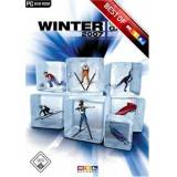 NBG - RTL Winter Games 2007 - Preis vom 12.12.2019 05:56:41 h