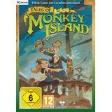 Activision - Tales of Monkey Island - Preis vom 12.12.2019 05:56:41 h