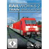 RoughTrade - Train Simulator - Railworks 2 - Preis vom 12.10.2019 05:03:21 h