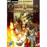 Flashpoint AG - Chaos League - Sudden Death - Preis vom 12.10.2019 05:03:21 h