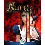Electronic Arts - Alice - Preis vom 12.12.2019 05:56:41 h