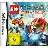 warner interactive - lego legends of chima: laval's journey - preis vom 28.10.2020 05:53:24 h