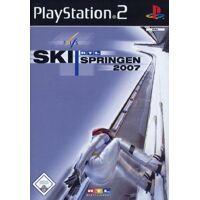 nbg edv handels & verlags gmbh - rtl skispringen 2007 - preis vom 08.08.2020 04:51:58 h
