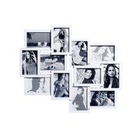 heine home fotogalerie für 12 fotos, weiß