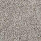 Vorwerk Teppichboden »Passion 1002«, Meterware, Velours, Breite 400/500 cm, grau x 5Q05