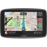 TomTom Navigationsgerät »GO 6200 World«, Schwarz
