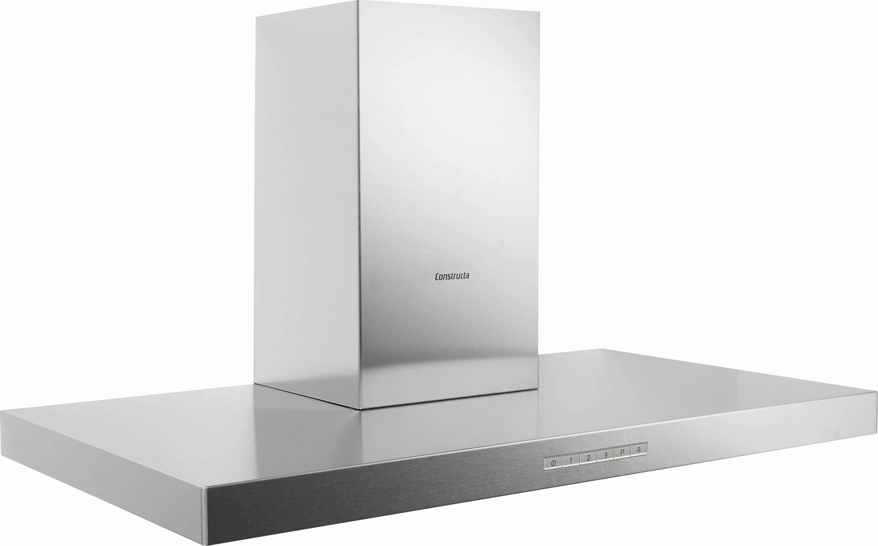 Constructa Wandhaube CD639253, Energieeffizienzklasse A