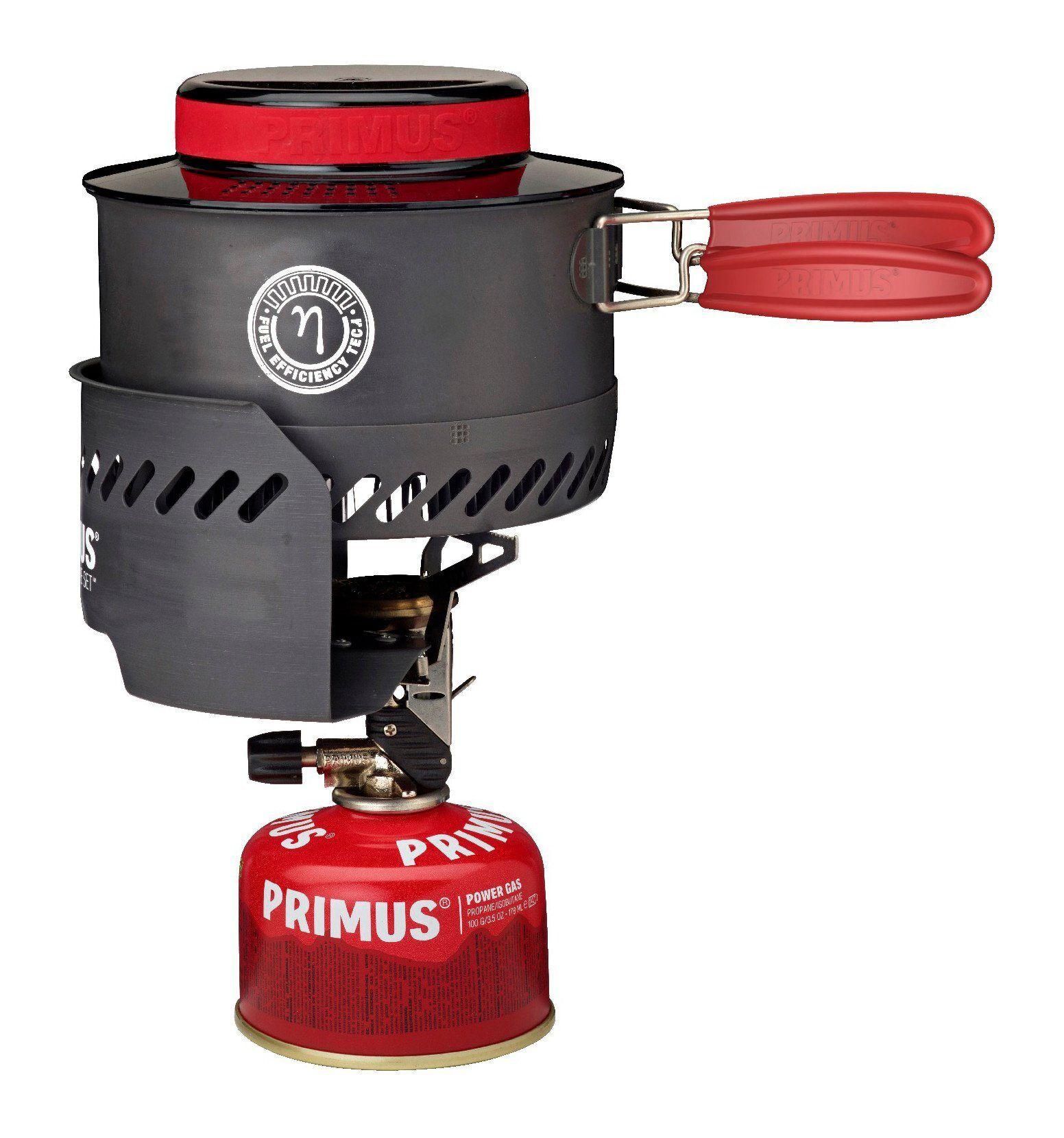 Primus Camping-Kocher »Express«, schwarz