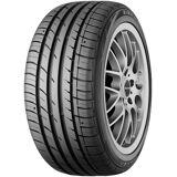 Falken Reifen Sommerreifen »Ziex ZE914 EcoRun«, 15 Zoll, schwarz, Energieeffizienzklasse E