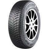 Bridgestone Winterreifen »Blizzak LM001«, schwarz, Energieeffizienzklasse E