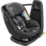 Maxi-Cosi Auto-Kindersitz AxissFix, Frequency Black, schwarz