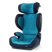 recaro autokindersitz »mako i-size - core xenon blue«, 7 kg, (1-tlg), kinder autositz - ab 3,5 - 12 jahre (100 -150 cm)