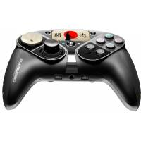 thrustmaster »eswap pro fighting« controller-modul