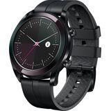 Huawei Smartwatch »Watch GT Elegant«, Schwarz