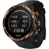 Suunto Smartwatch »9 G1 Baro«, Kupfer