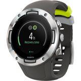 Suunto 5 G1 Smartwatch, graphite steel