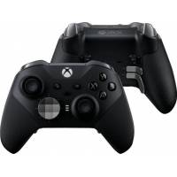 xbox one »elite wireless controller series 2« -controller